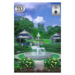 Thelema Lenormand 1
