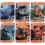 age of dragons by anne stokes 2